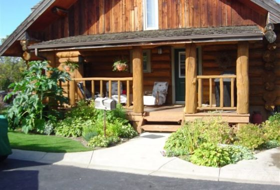 Log Homes For Sale In Saskatchewan Canadian Log Home