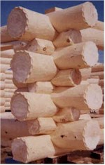 log-full-scribe-round