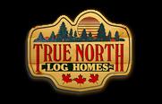 logo-truenorth