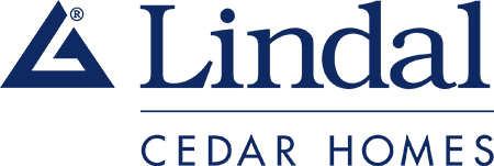 Free Webinar Offered by Lindal Cedar Homes