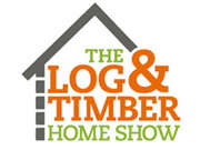 Log & Timber Home Show in Chantilly VA
